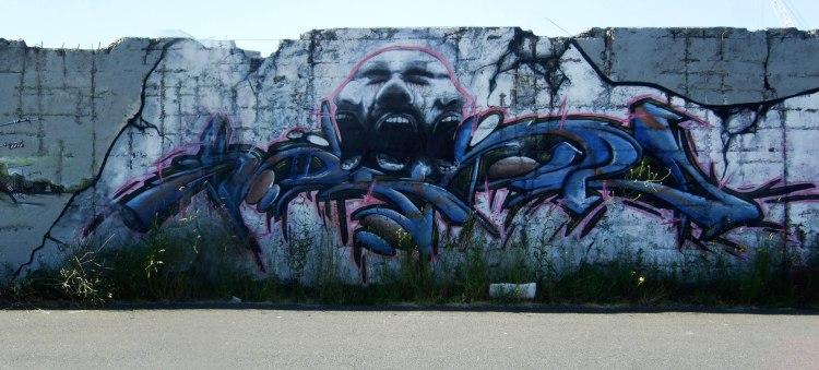Brest-1
