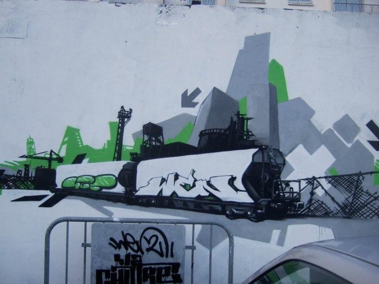 Brest-10