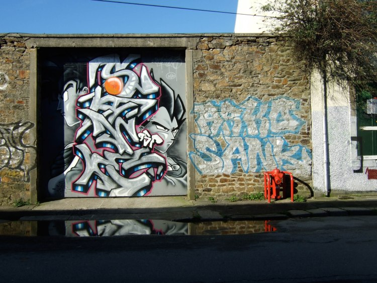 Brest-11