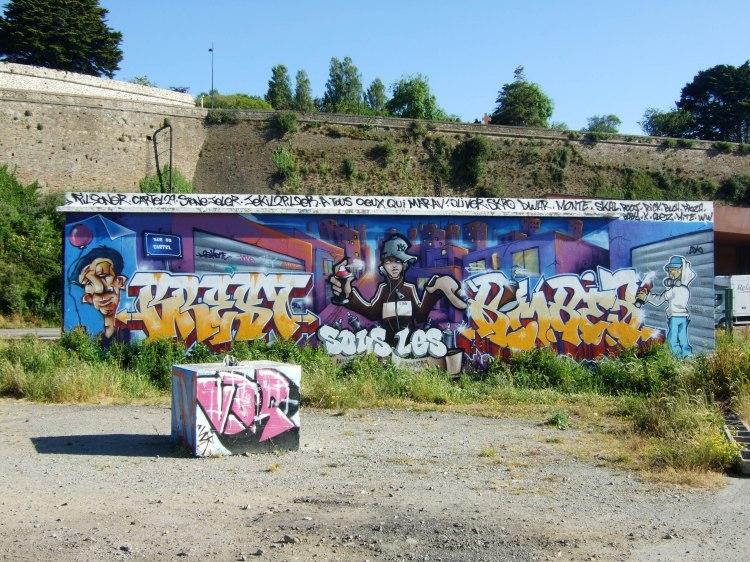 Brest-12