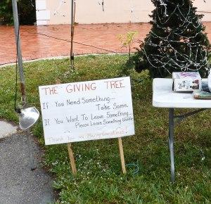 Giving tree-1