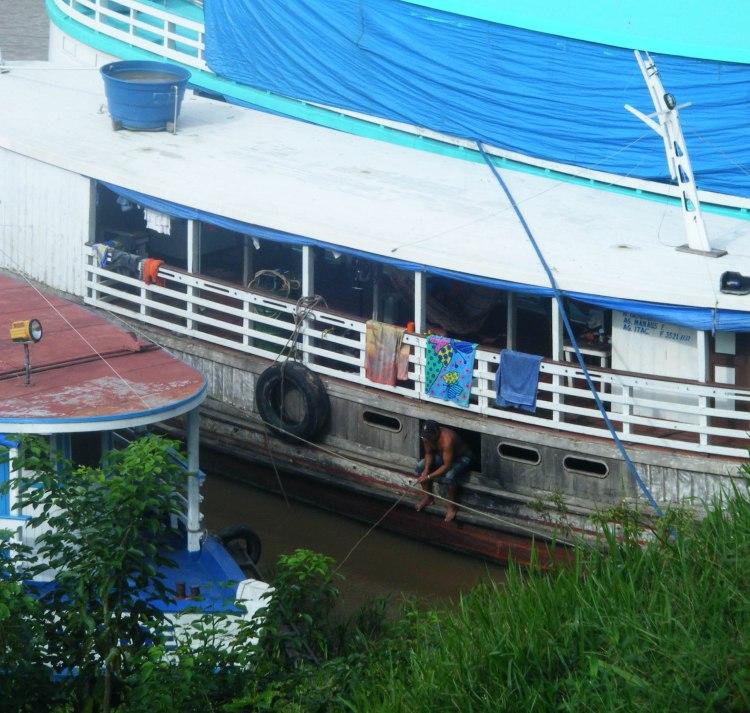 Amazonie wp-16