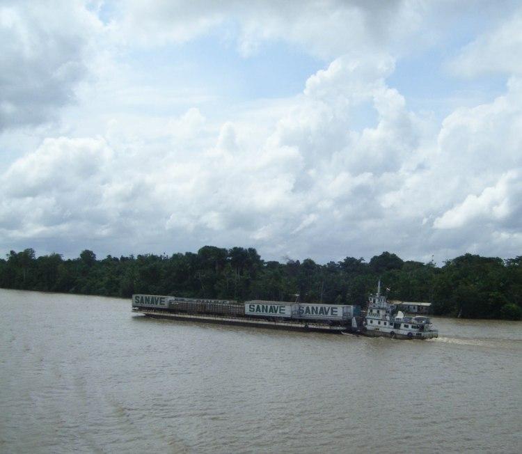 Amazonie wp-5