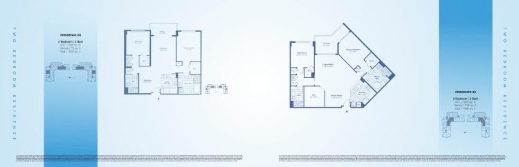 Casa Costa 8