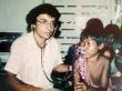 dr-philippe-longfils-1981-img_8629-copy