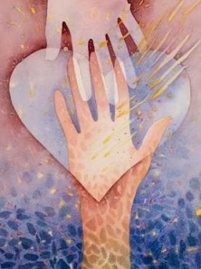 hand-reaching-heart-21