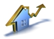bigstock-Real-estate-market-14431283