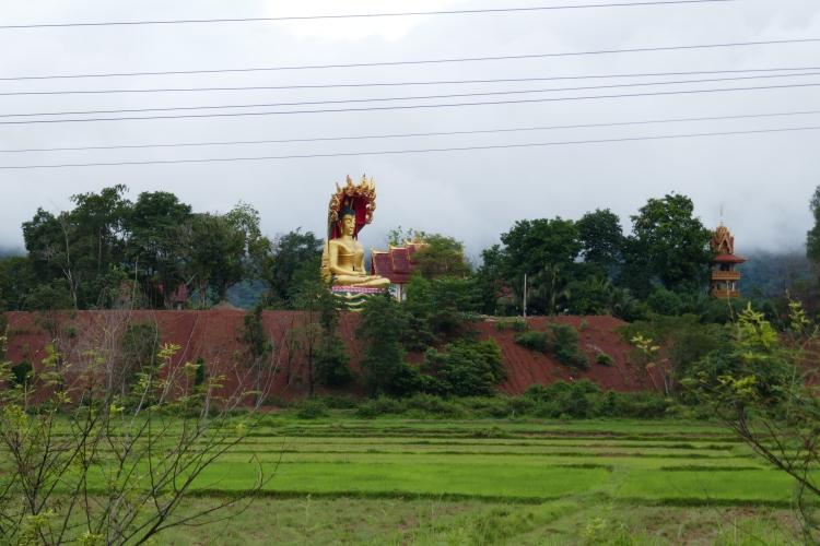 Boungkoang