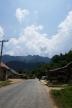 NongKhiaw2