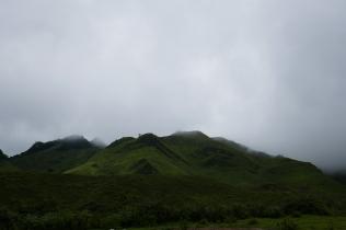 VangViang3